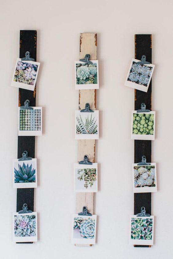 wanddecoratie-van-hout-foto