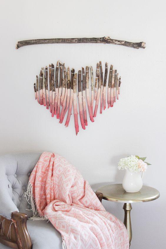 wanddecoratie-van-hout-hartje
