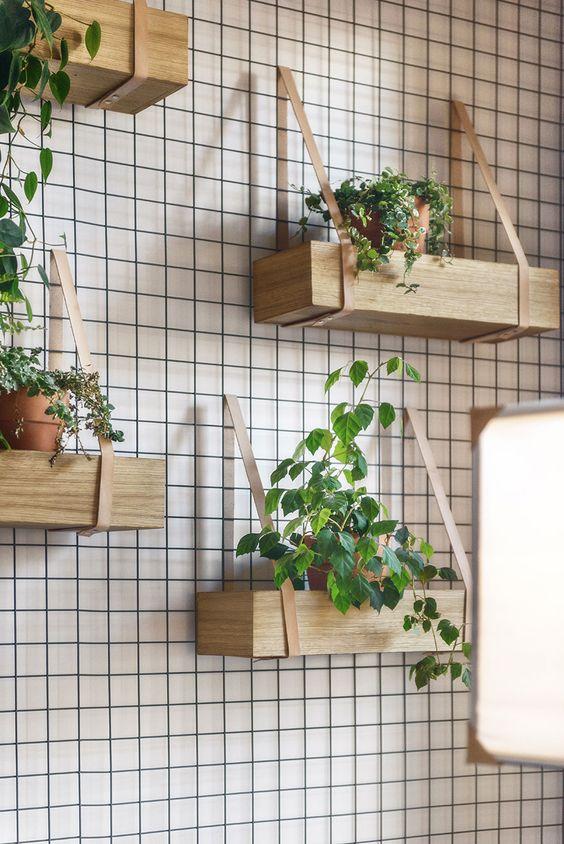 wanddecoratie-van-hout-kisten