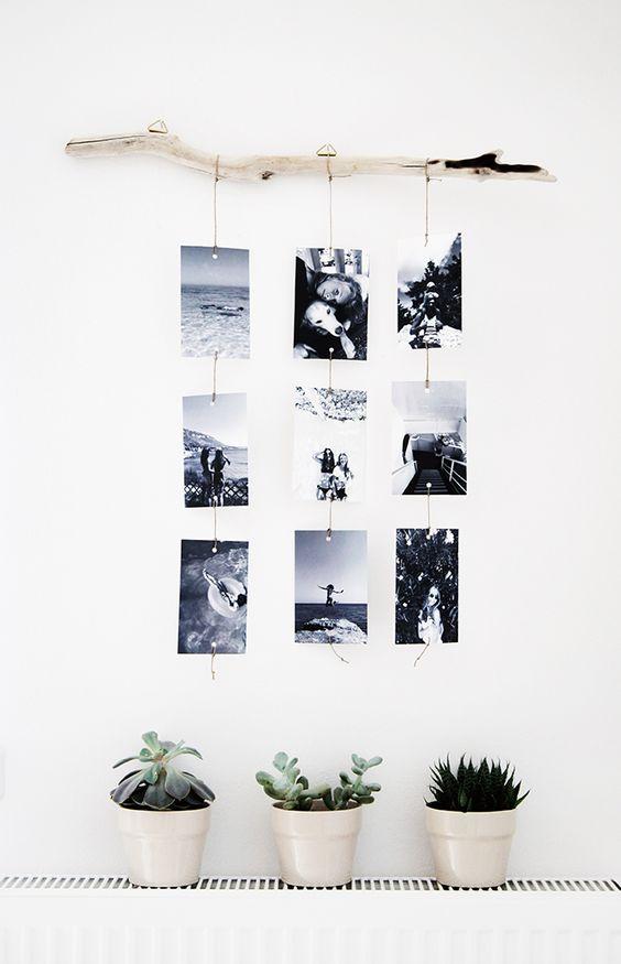 wanddecoratie-van-hout-tak