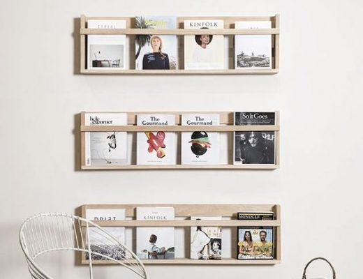wanddecoratie-van-hout-tijdschriften