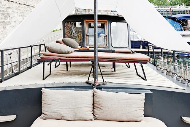 woonboot-interieur-deck