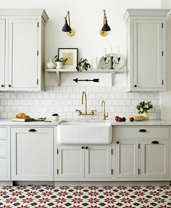 vloer-tegeltjes-keuken.jpg