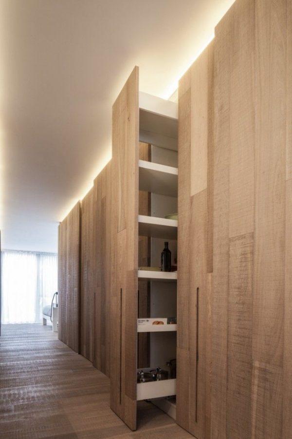 6x de voorraadkast in de keuken thestylebox - Outs badkamer m ...