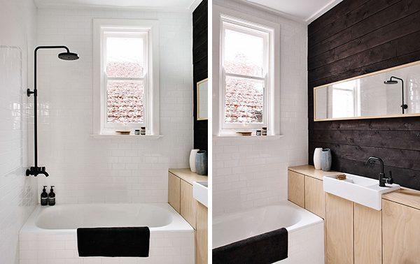 australie meets zweden interieur-badkamer