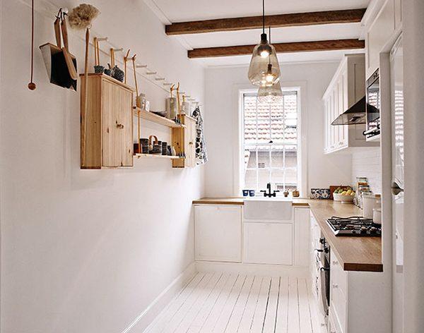 australie meets zweden interieur keuken