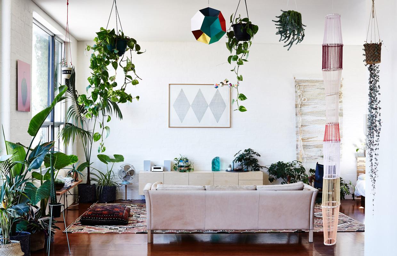 Planten Slaapkamer Baby : Planten slaapkamer baby beste inspiratie voor huis ontwerp