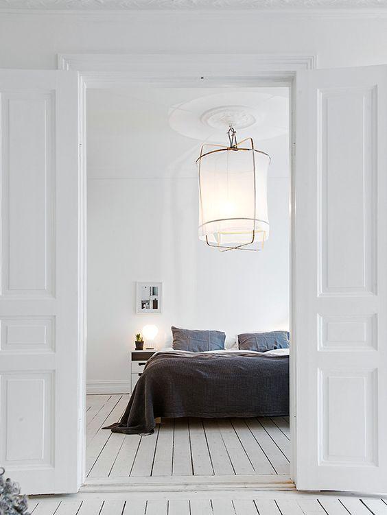 Ay Illuminate hanglampen