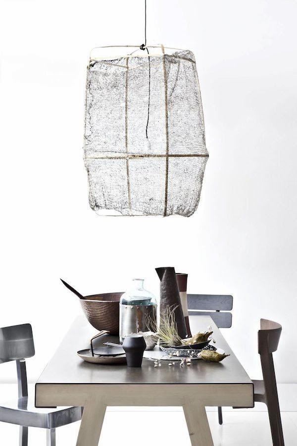 design ay illuminate thestylebox. Black Bedroom Furniture Sets. Home Design Ideas