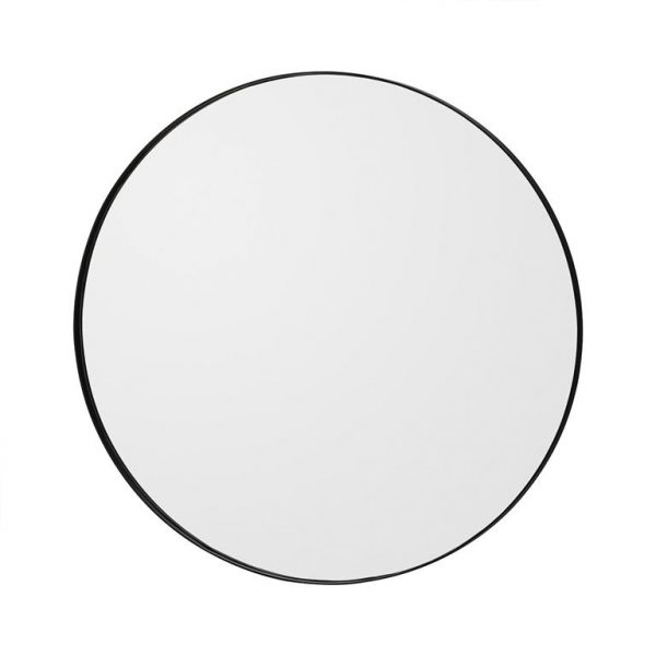 AYTM Circum Spiegel Ø 70 cm