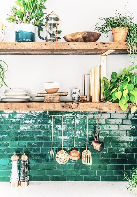aqua-tegeltjes-keuken.jpg