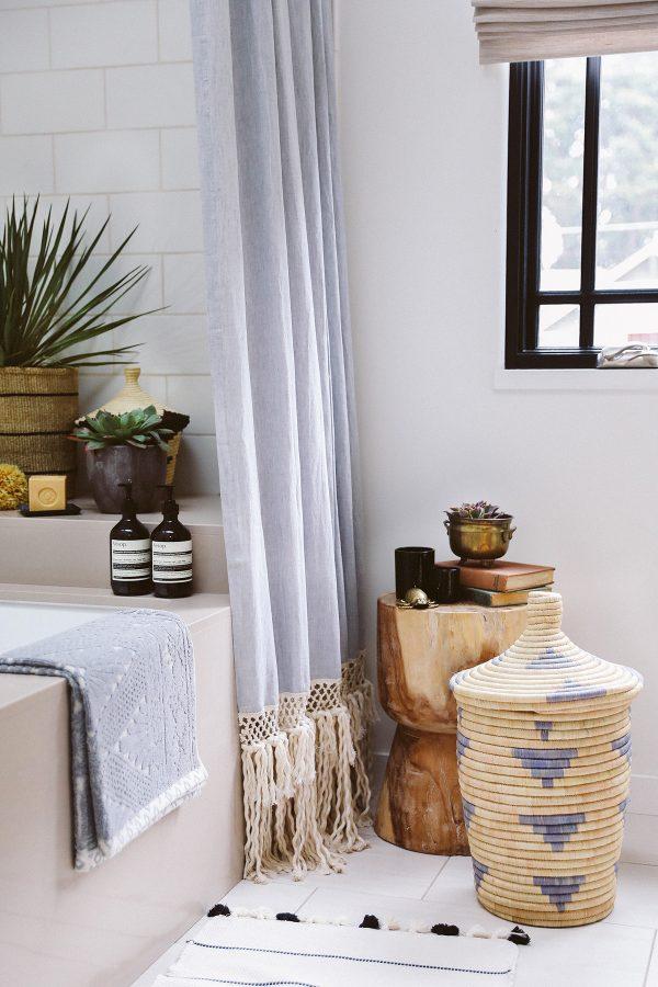 badkamer stylingtips