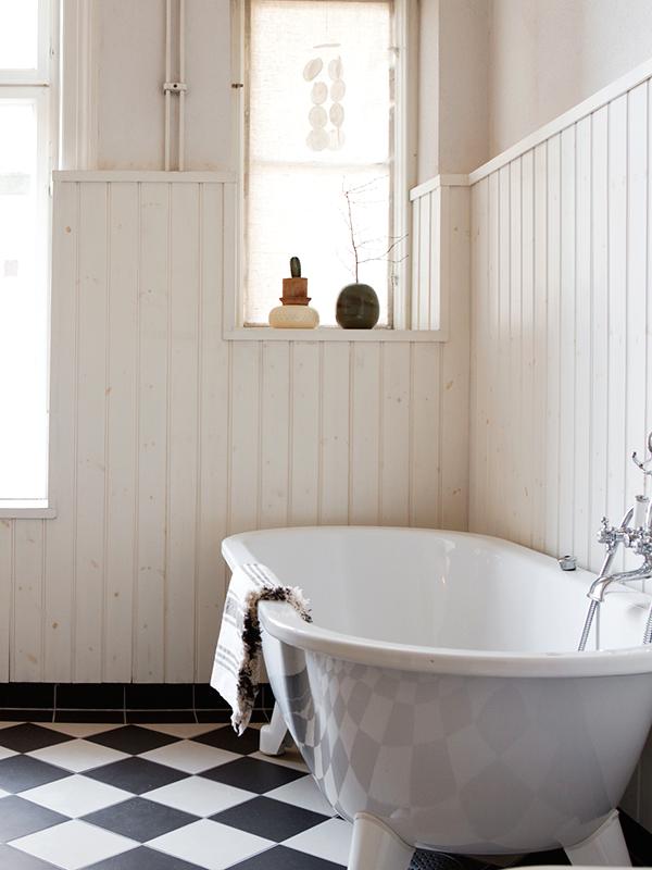 badkamers voorbeelden schrootjes