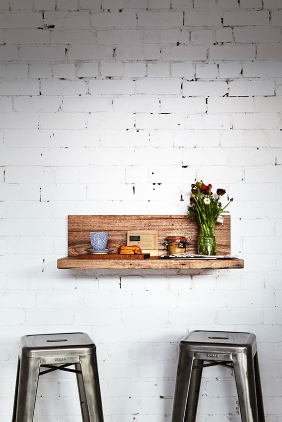 Bartafel Aan Keuken : Bartafel keuken – THESTYLEBOX
