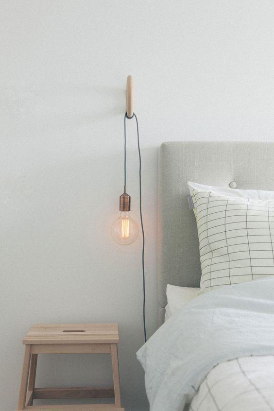 bedlampje-slaapkamer.jpg