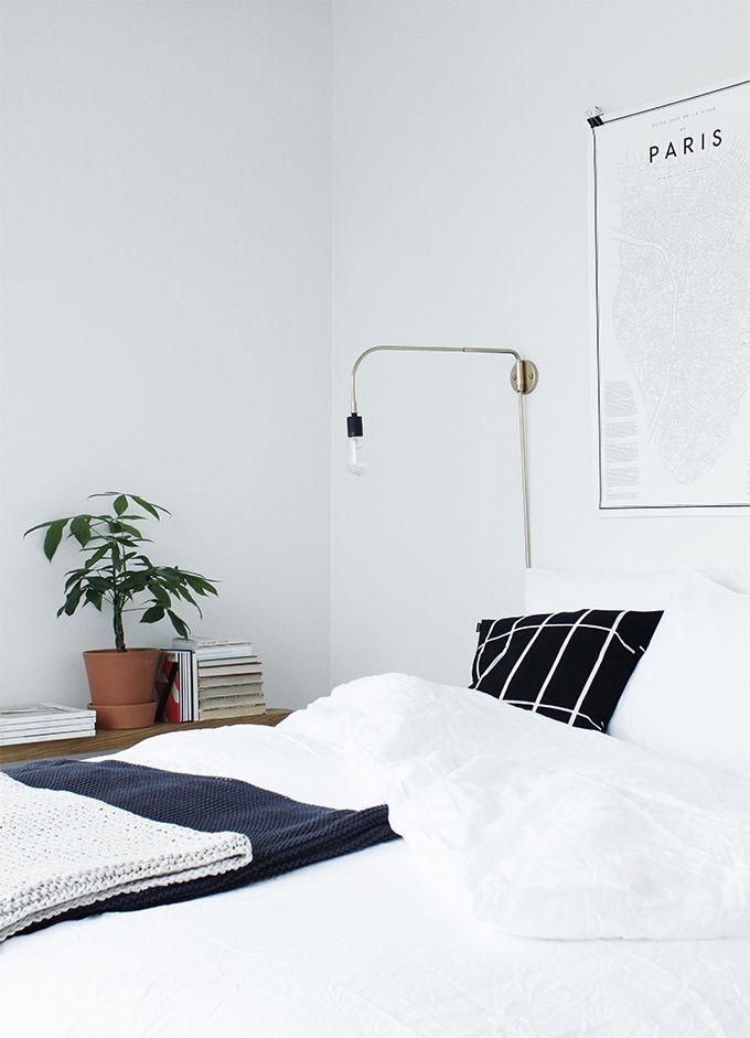 Best Slaapkamer Wandlamp Gallery - Trend Ideas 2018 ...