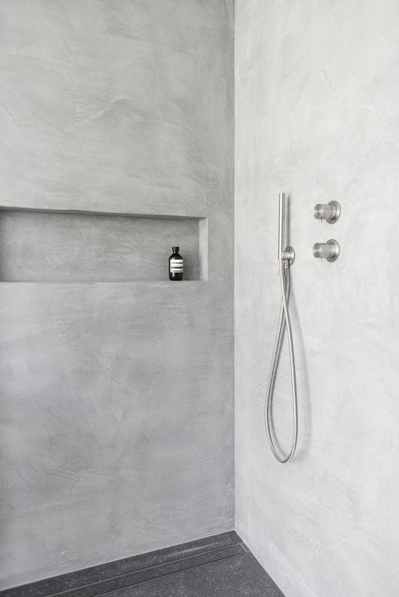 beton-cire-01