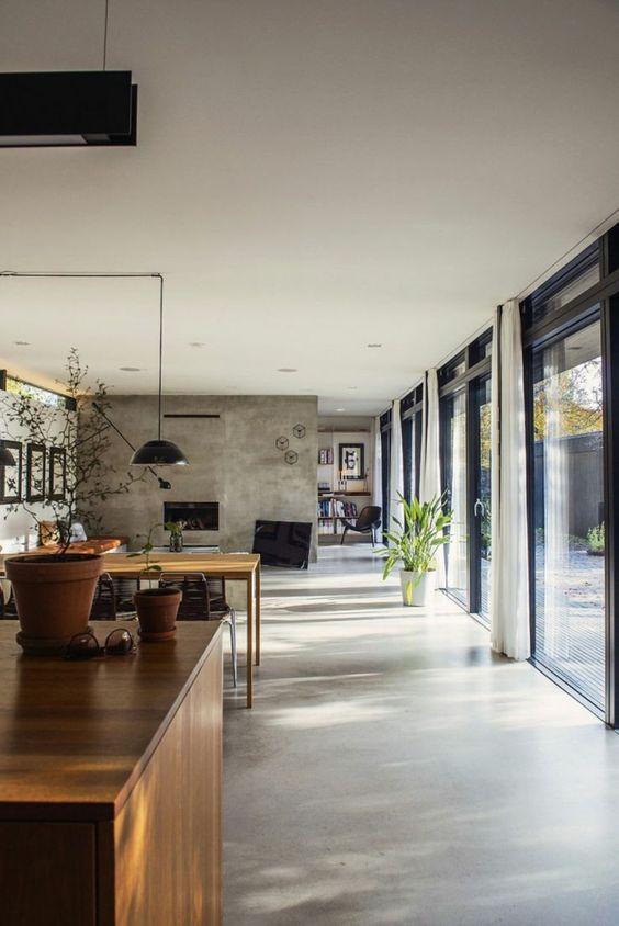 beton-cire-05