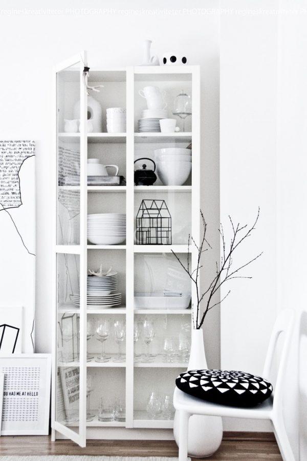 Ikea Boekenkast Kast.Ideeen Voor De Ikea Billy Boekenkast Thestylebox