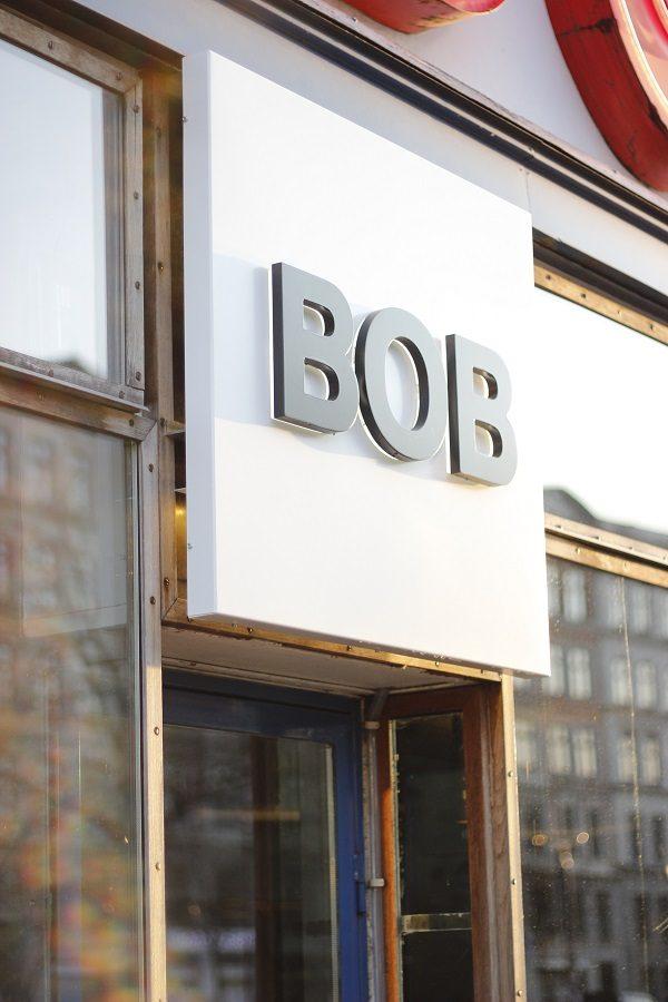 bob hotspot
