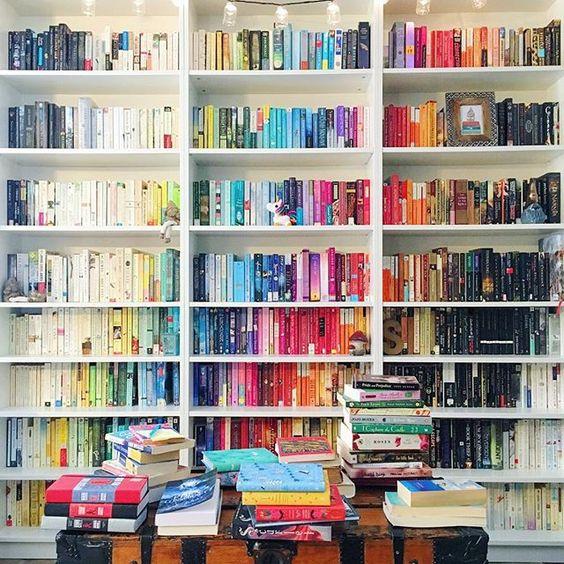 boeken-sorteren-interieur-1