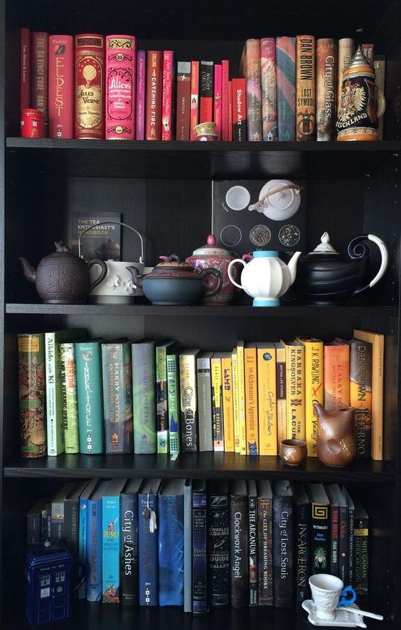 boeken-sorteren-interieur-2