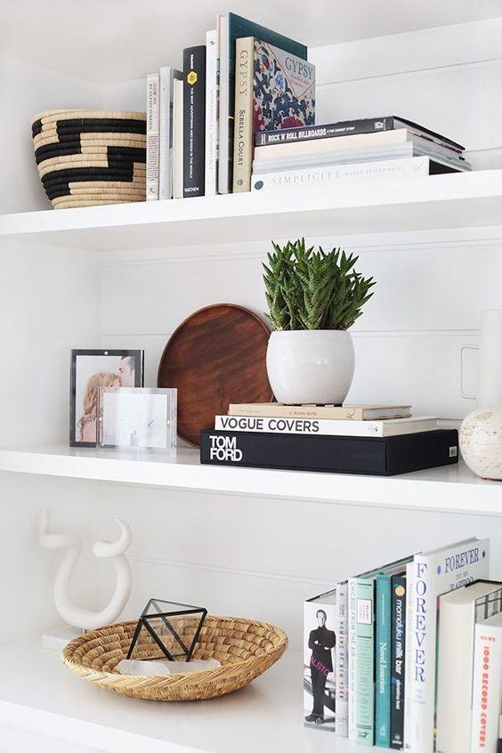 boeken-sorteren-interieur-3