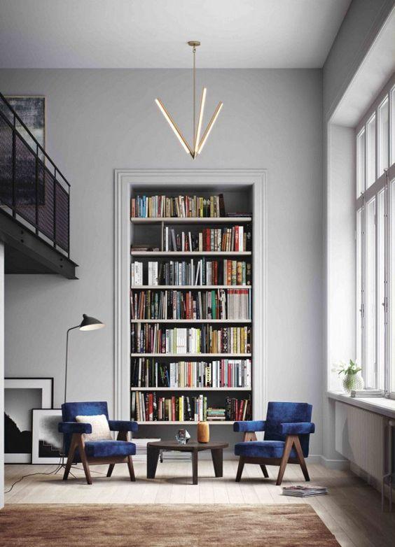 boeken-sorteren-interieur-4