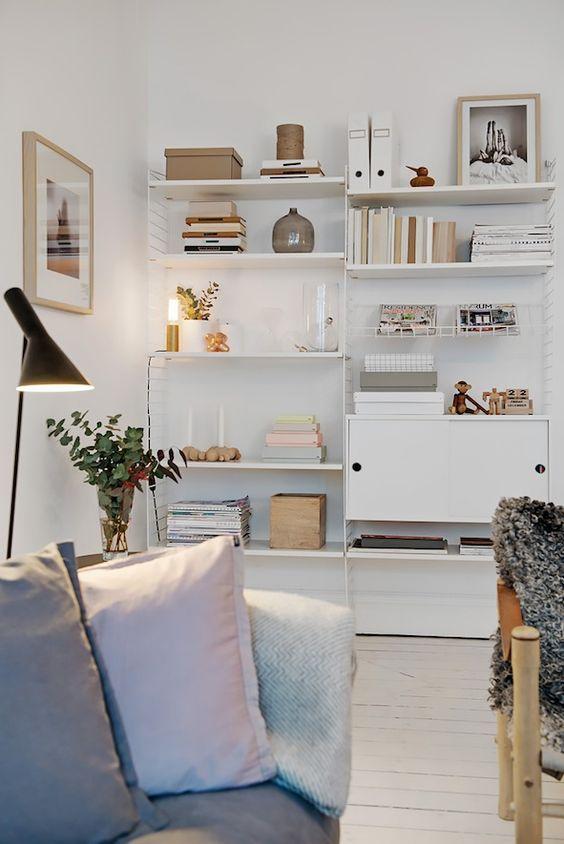 boeken-sorteren-interieur-5