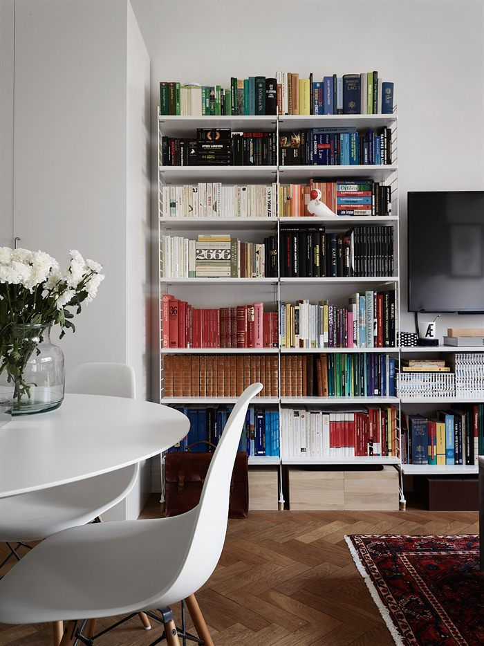 boeken-sorteren-interieur-6
