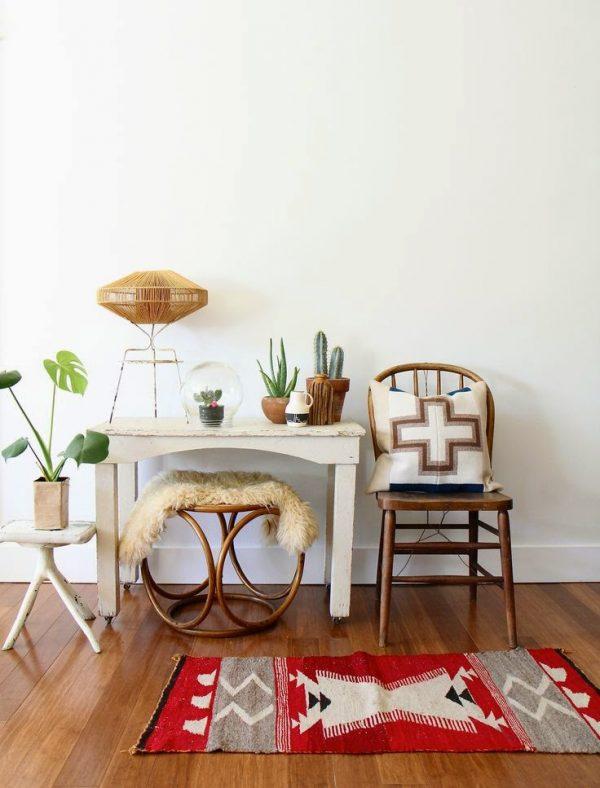 Complete woonkamer ideeen luxe