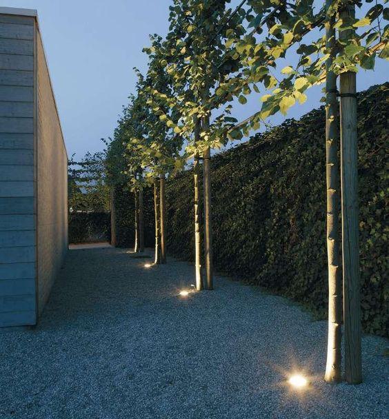 Buitenverlichting en de juiste ip waarde thestylebox - Buitenverlichting design tuin ...
