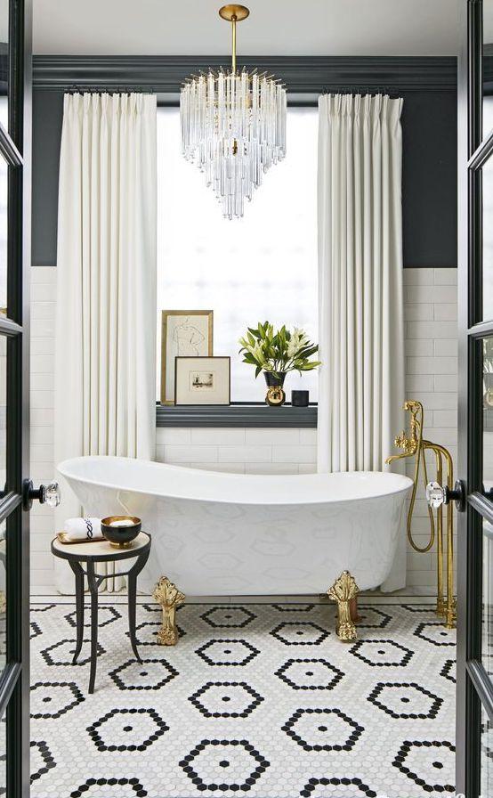badkamer-tegeltjes-patroon.jpg