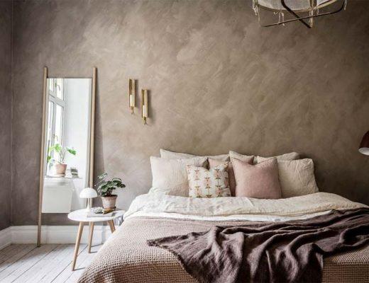 design-trends-voor-de-slaapkamer