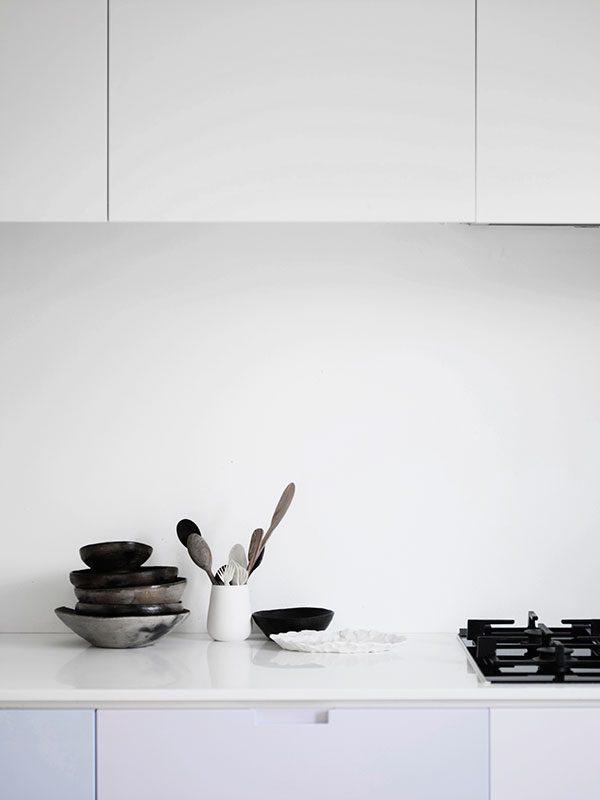 details keuken
