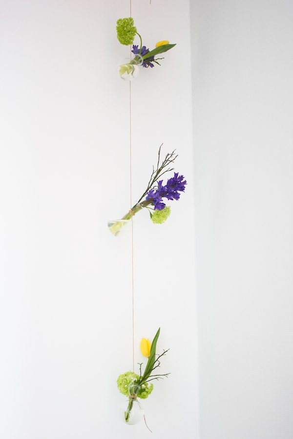do it yourself bloemen