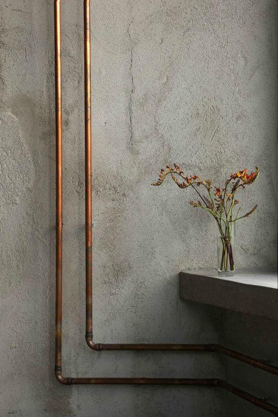 detail-koper-badkamer.jpg