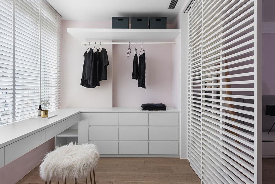 http://www.thestylebox.nl/wp-content/uploads/een-inspirerend-mooie-slaapkamer-inloopkast-combinatie-3.jpg