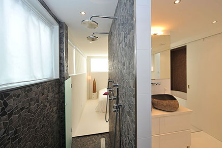 ensuite badkamer aparte indeling 2