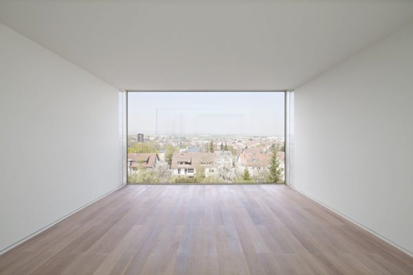 grote ramen