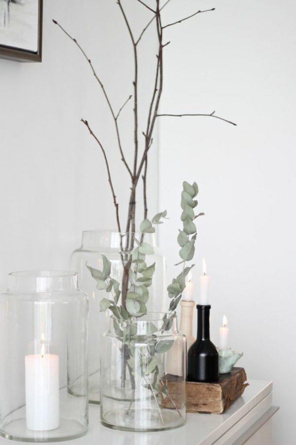 eucalyptus accessoire
