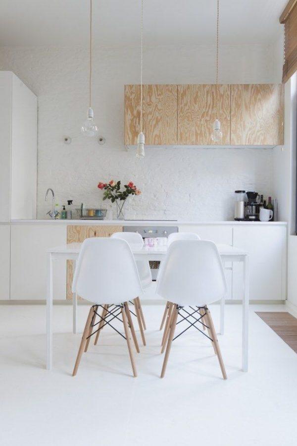 frisse keuken