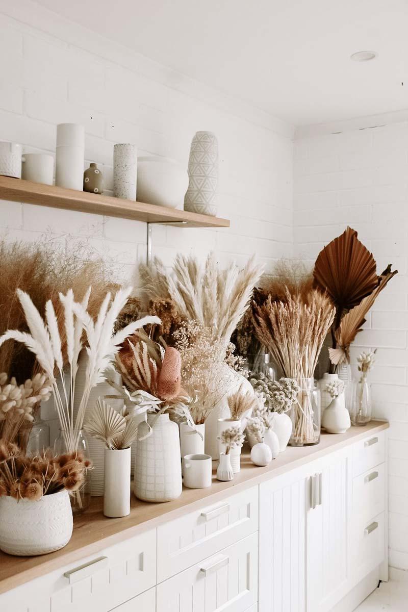 droogbloemen-in-interieur-licht
