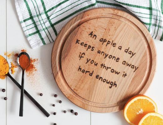 gekkiggeit shop quotes