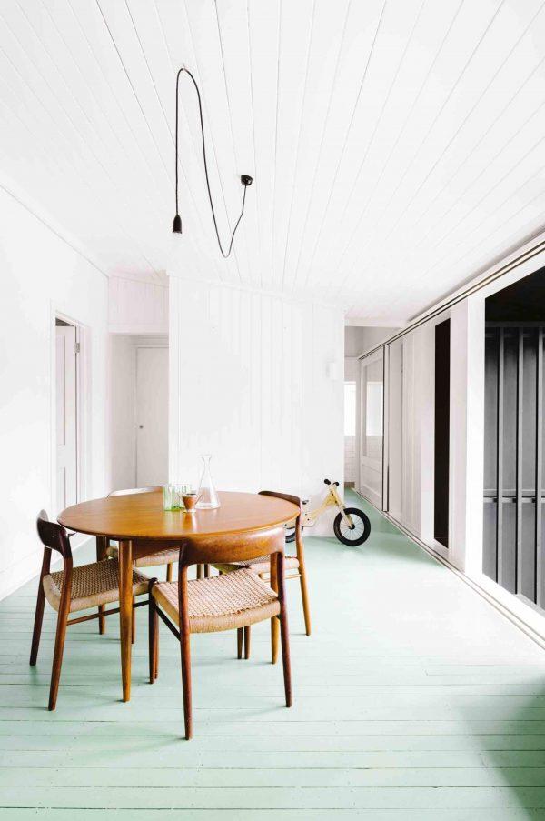 gekleurde-vloer-schilderen
