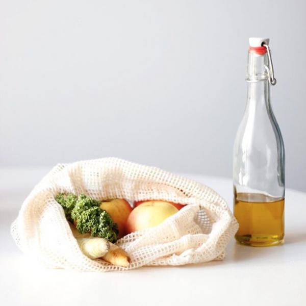 gezond duurzaam eten