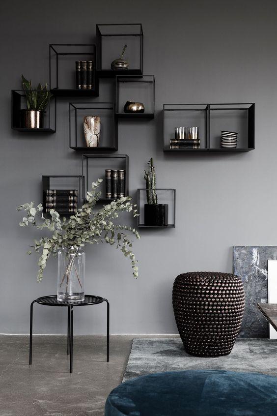 Welke kleur past bij grijs interieur lf36 Welke nl woonkamer