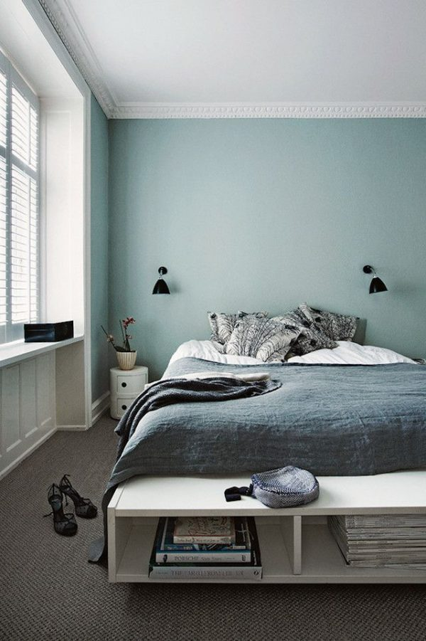 http://www.thestylebox.nl/wp-content/uploads/groene-slaapkamer-2-600x901.jpg