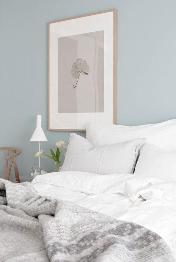 Baby Slaapkamer Accessoires: Slaapkamers accessoires van je slaapkamer ...