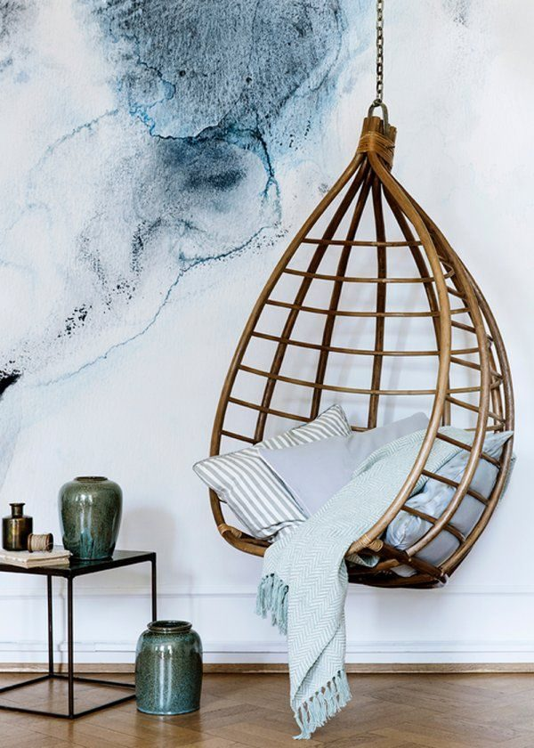hangstoel design